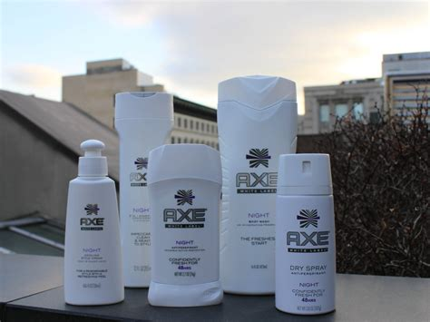 best white label business review of the new axe white label business insider