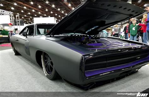 books about how cars work 1970 dodge charger windshield wipe control car showcase 1970 dodge charger bruce harvey pro comp custom