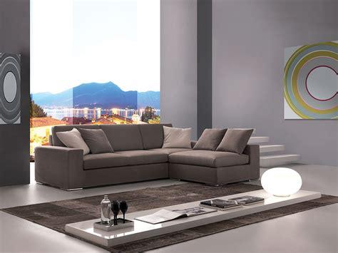 divani divani divano crippa divani letti divano angolare scontato
