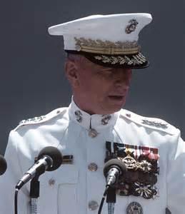 Officer White by Usmc Commandant Hat Headgear Ref Usmc U S