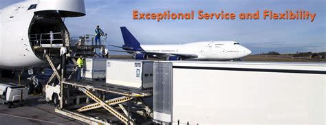 air freight freight forwarding malaysia airfreight seafreight forwarder
