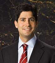 Stanford Jd Mba Acceptance Rate by Kevin Warsh