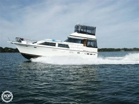 just add water boat sales florida trojan boats for sale boats
