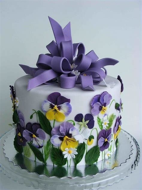 beautiful easter cakes bello beautiful spring easter cake cakes pinterest