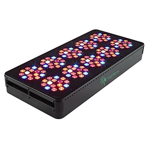 1000 watt led grow light master 420 grower substitute hps mh 1000 watt high yield