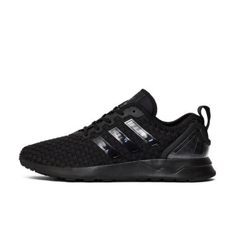Sepatu Runing Sport Casual Adidas Cosmic 3d Navy Orange For sepatu basket original sneakers original sepatu futsal