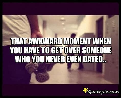 Over Someone Quotes Sayings Over Someone Picture Quotes - funny quotes about getting over someone quotesgram
