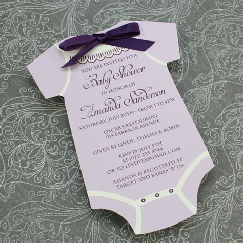 free template for baby shower menu editable baby shower invitation templates theruntime com