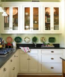 Remodel Old Kitchen Cabinets tips for remodeling a kitchen old house online old house online