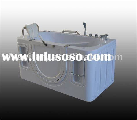bathtub whirlpool attachment portable whirlpool attachment for bathtub portable