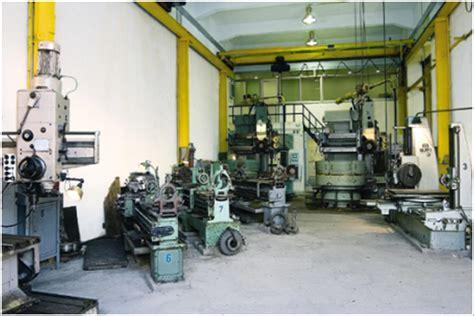 layout of machine workshop p p liakos general ships repair www liakosrepairs eu