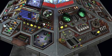 tardis console tardis console designs related keywords tardis console