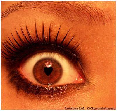 imagenes ojos enamorados the helix aspersa ojos enamorados
