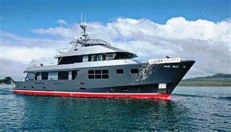vvs yacht charter superyacht news