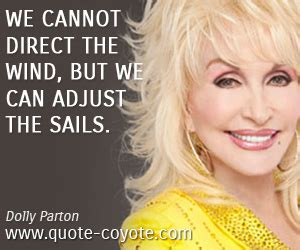 Dolly Parton Meme - dolly parton quote google search quotes and memes to