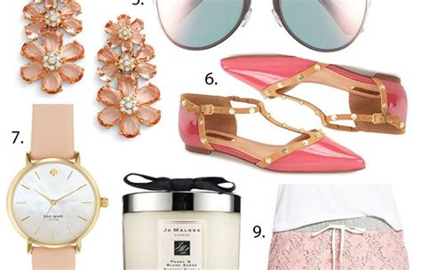 Valentines Gifts For Everyone Ly Fashion Finds by Fashion Post Archives Style Your Senses