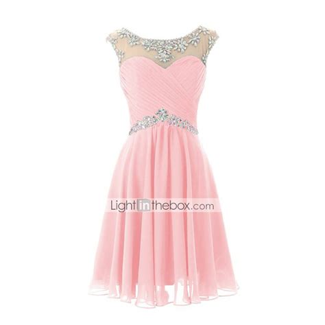 light in the box prom dresses pink bridesmaid dresses light in the box discount