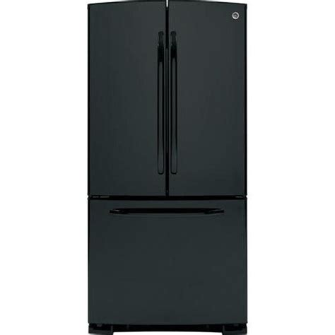 Cheap Door Refrigerator by Refrigerators Door For Sale Review Buy At Cheap Price
