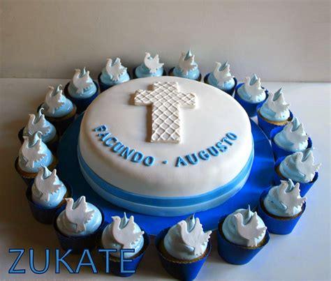 adornos de confirmacion para tortas torta y cupcakes de confirmaci 211 n para facundo y augusto