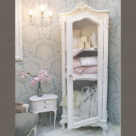 the french bedroom company a very big little black book french bedroom company