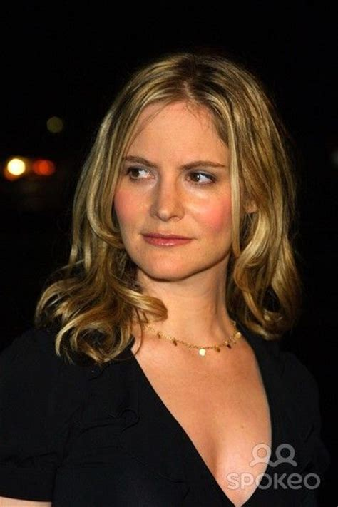 jennifer jason leigh jennifer jason leigh 17 best images about jennifer jason leigh on pinterest