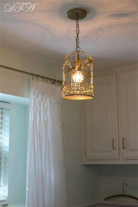 fixtures exles room ornament decor to adore a birdcage lantern light fixture for the