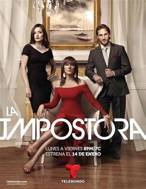 pin by dragana trifkovic on telenovelas pinterest reuni 243 n de estrellas en quot la impostora quot telemundo 52