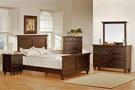 handcrafted wood bedroom furniture georgetown solid wood bedroom collection georgetown solid