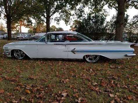 62 impala top for sale 62 top chevrolet for sale autos post