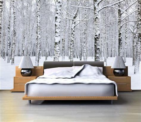 wandbild schlafzimmer 41 coole wandbilder archzine net