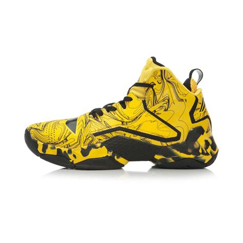 lining basketball shoes 2015 li ning professional competitions basketball shoes