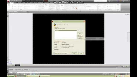 autocad xref tutorial pdf autocad xref title block youtube
