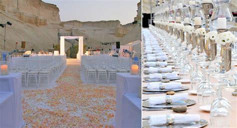 Wedding Israel wedding in israel