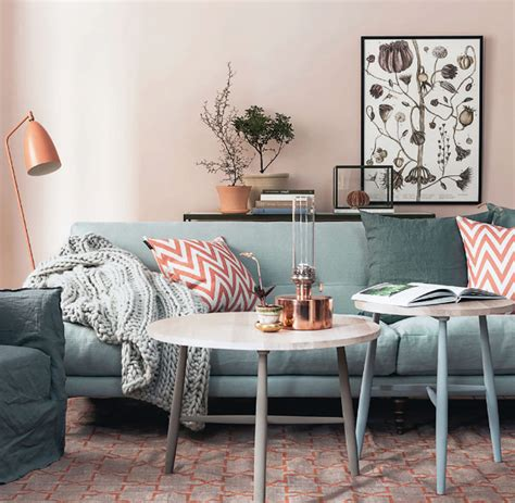 home design and decor uk late summer goodies trendey