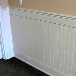 Where To Buy Wainscoting Panels view topic wainscoting where to buy home renovation building forum
