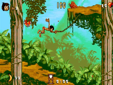 download jungle book full version pc games the jungle book pc game download full version free