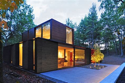 architectural design awards 2017 residential architect the winners of the 2015 residential architect design