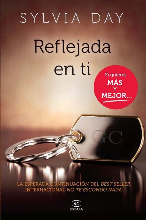 libro rainy days das de rese 209 a de una novela rom 193 ntica er 211 tica reflejada en ti te regalo un libro