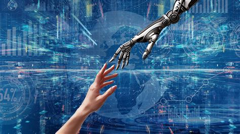 latest technology mediums to look for the latest time to rethink our perspective on jobs and technology