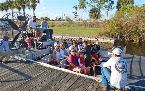 sw boat everglades everglades sw tours in homestead florida city area fl