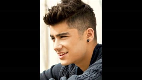 Best Hairstyle For by Best Hairstyle For Boys