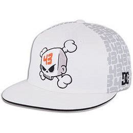 Topi Snapback Dc Blok Skull 68 best my style images on wedding bands jewerly and jewelry