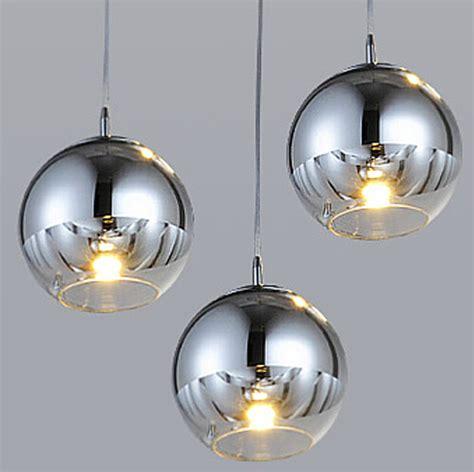 New Tom Dixon Copper Shade Mirror Chandelier Ceiling Light Tom Dixon Mirror Pendant Light
