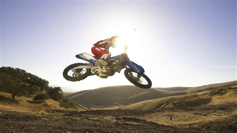 motocross bike brands wallpaper yamaha yz250f motorcycle motocross 2015
