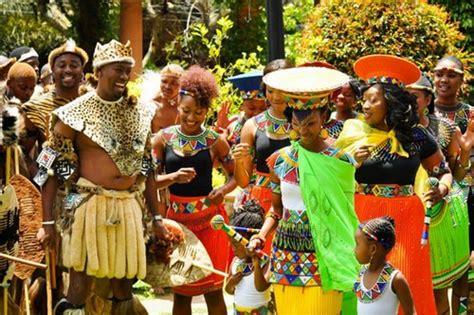 odd african rituals 10 most bizarre taboo rituals of africa