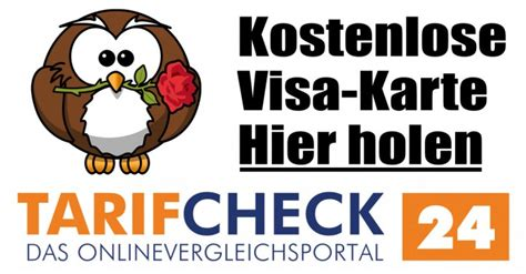 kredit karten kostenlos kostenlose kreditkarte