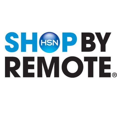 home shopping network kamisco