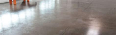pavimento elicotterato pavimento industriale