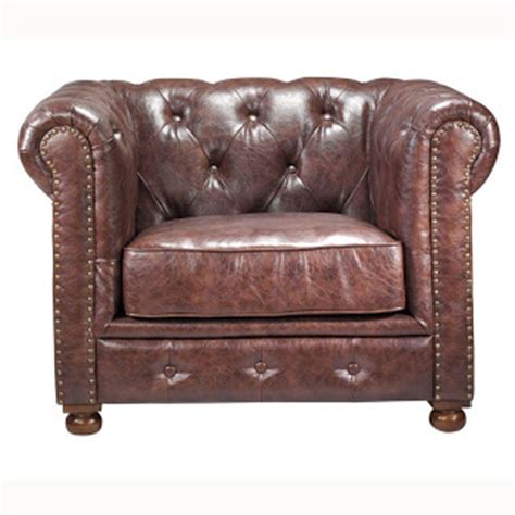 small brown chesterfield sofa buy chesterfield sofa small chesterfield sofa