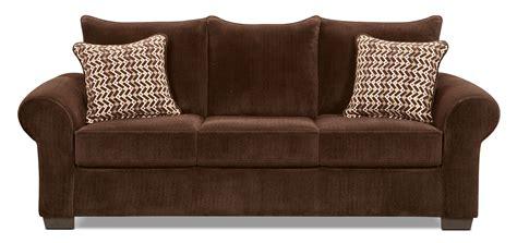 furniture village sofa bed oscar sofa bed furniture village home everydayentropy com